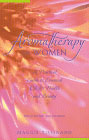Aromatherapy for Women Book by Maggie Tisserand