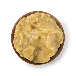 Coffee Bean Butter