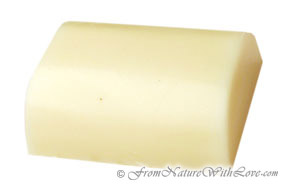 Shea Butter Glycerin Melt and Pour Soap Base