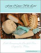 Bath Accessories Catalog