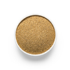 Almond Shell Powder (Exfoliant)