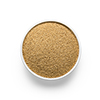 Olive Seed Powder (Exfoliant)