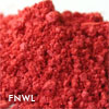 FDA Coral Mica Powder