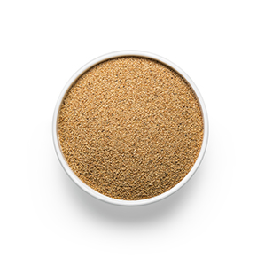 Cherry Seed Powder (Exfoliant)