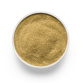 German Chamomile Flower Powder