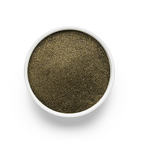 Dyer's Broom Powdered Extract, Water Soluble