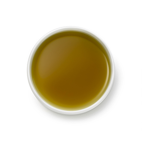 Green Coffee Oil