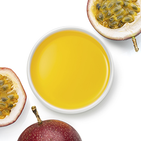 Maracuja (Passionfruit Seed) Oil