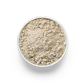 Organic Whole Oat Flour (Clearance)