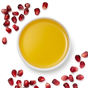 Organic Virgin Pomegranate Seed Oil