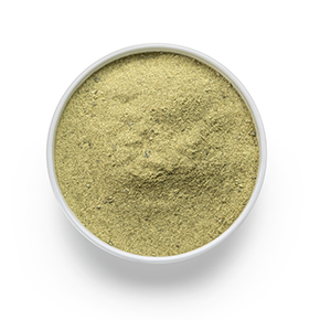 Organic Norwegian Kelp Powder