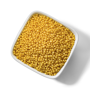 Candelilla Wax Pellets