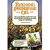 Evening Primrose Oil Book by Judy Graham