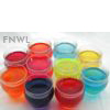 Colorant Dye Powder Sample Pack