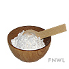 Rice Powder, Fine Grain