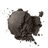 Black Mica Powder