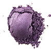 Royal Eggplant Mica Powder
