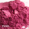 Red Heart Mica Powder