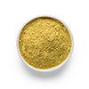 Buckthorn Powdered Extract, Oil Dispersible