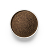 Organic Grape Seed Powder (Exfoliant)